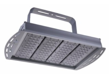 200W LED Floodlight / Highbay