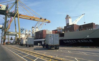 Freight Shipping Rates, Trucking jobs,CONTAINERS