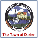 Town of Darien Website