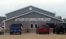 Edge Wraps Your Premier Car Wraps Truck Wraps Boats Boat