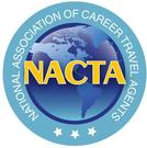 National Association of Career Travel Agents NACTA