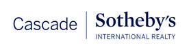 Cascade Sotheby's International Realty Website