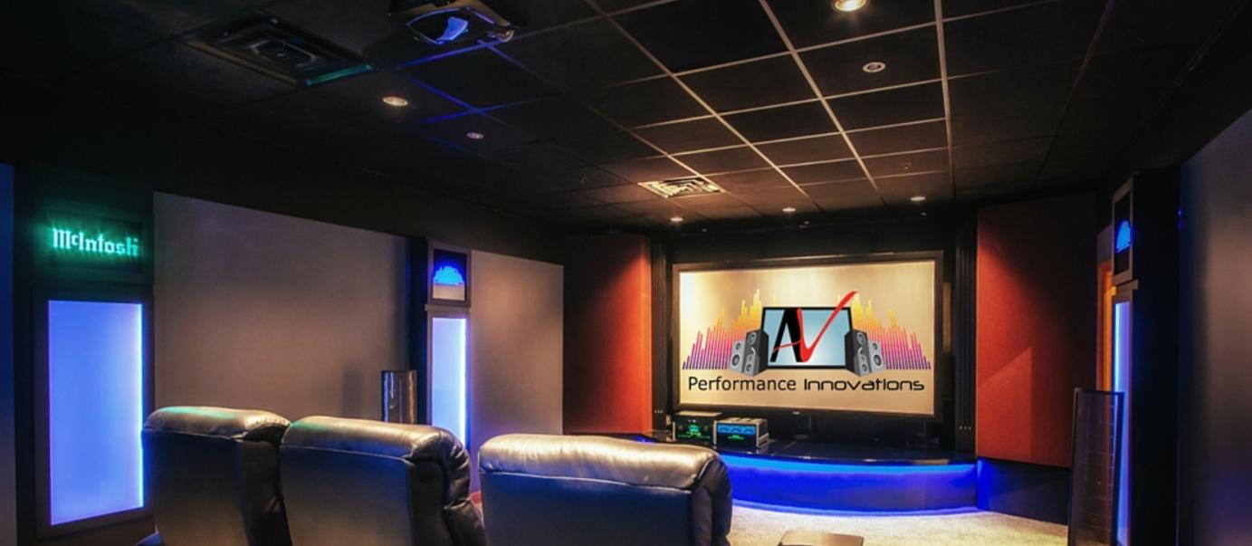 Home-Theater-Peoria-IL