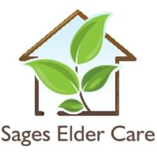 Home Care For Seniors and Older Adults In Colorado Springs, CO