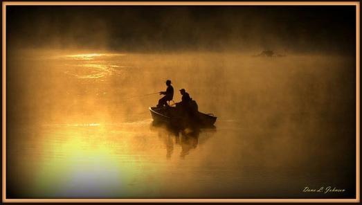 Lakes, Bella Vista Arkansas-4132