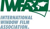 Check the IWFA for consumer information about window films