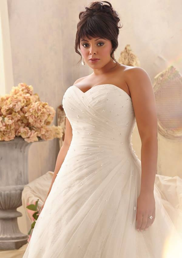 Tuxedo gown rental sweethearts bridal boutique las vegas 702 tuxedo gown package specials starting 245 junglespirit Choice Image
