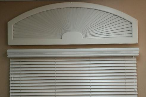 st residential services for shutter window woodmates repair stdcordlock treatment blinds louis repairs