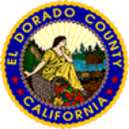 El Dorado County, California