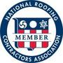 The Home Improvement Service Company Member NRCA Fenton MO