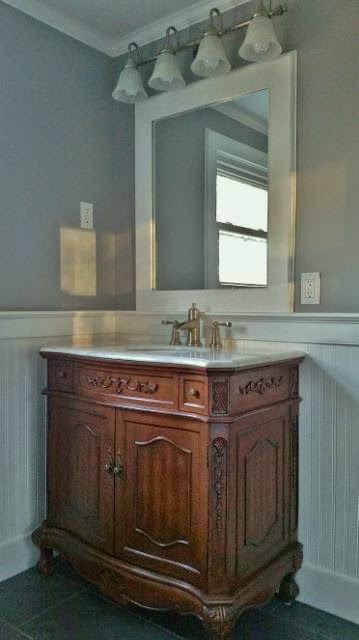 Bathroom Renovation Bergen County Nj bathroom remodeling renovation - north jersey pro builders