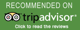 Read Aviantours Tripadvisor reviews