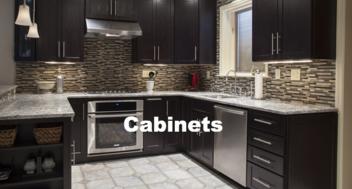 Granite Countertop Tampa ,Kitchen remodel Brandon , Marble ...