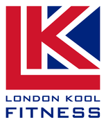 Personal Training SW15 SW13 London