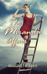 The Miranda Affair