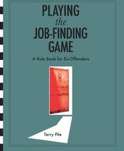 Playing the Job-Finding Game 1st Edition Sale