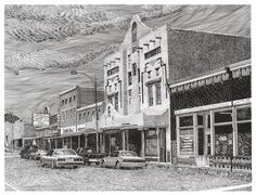 https://fineartamerica.com/featured/silver-city-new-mexico-jack-pumphrey.html