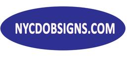 www.nycdobsigns.com