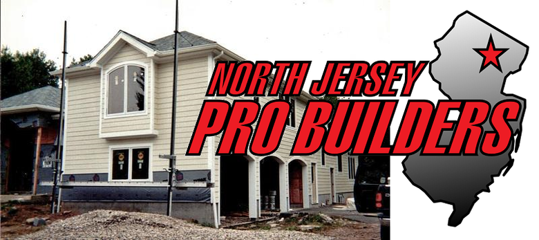 North Jersey Pro Roofers