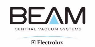 Classic Vacs Cleaning Center Beam Central Vac Sales & Service