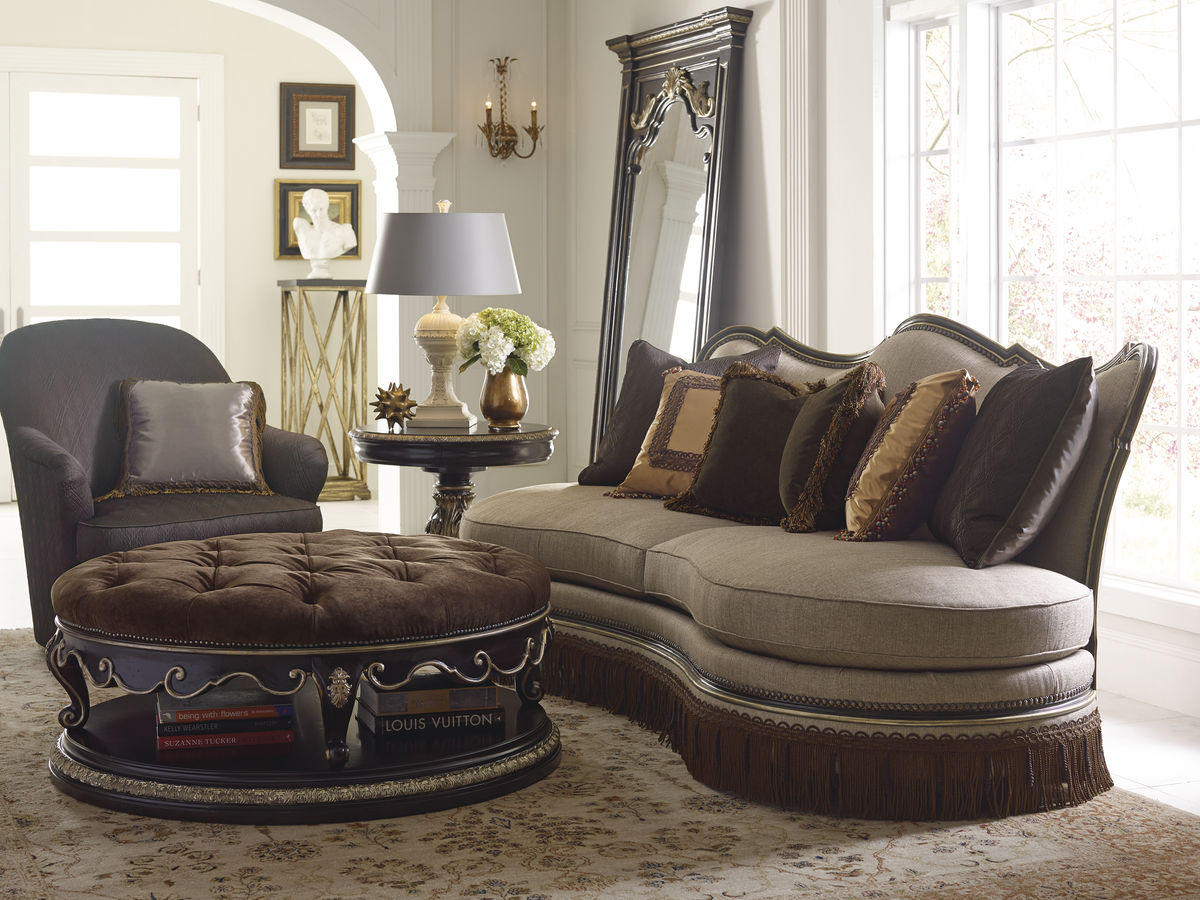 Royal Furniture - Modern Home Design 3