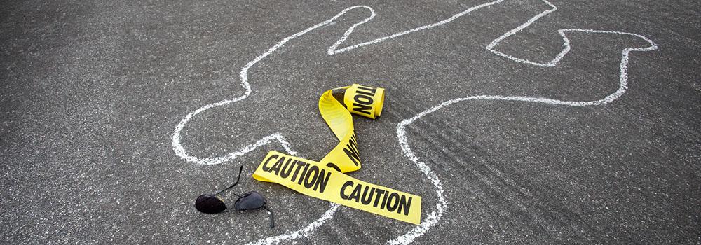 crime scene cleanup carson