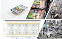 Baumann_packaging_systems_products_services