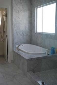 bathroom remodel in redondo beach