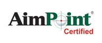 Ric Moore-Certified AimPoint Professional