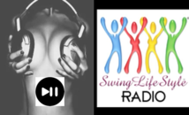 sls radio, swinglifestyle, sls, divas den, friction party