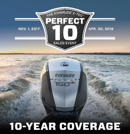 Evinrude Fall sales promo, Outboards, Pontoons, Repower, New outboards 4-stroke, 2-stroke, Buckeye lake, Columbus Ohio