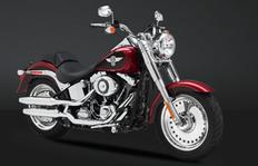 Rent a Harley in Phoenix!