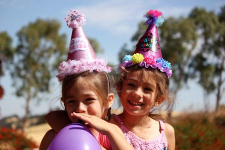 5 STAR Party Events Princess Parties