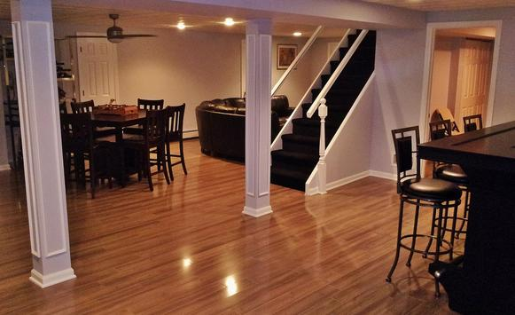 general contractor in Saddle Brook , Saddle Brook General contractor, contractor in Saddle Brook , Saddle Brook contractor, home remodeling contractor in Saddle Brook , Saddle Brook home remodeling contractor, home renovation contractor in Saddle Brook , Saddle Brook home renovation contractor