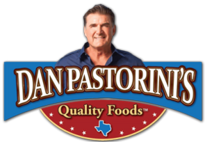 #pastorini #food #spice #drag #racing #actor #acting #oilers #raiders #nfl #afc #champion #superbowl #cooking #bbq