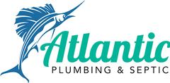 Atlantic Plumbing and Septic Services Image