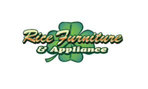 Rice Furniture McMinnville