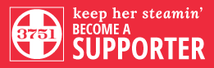 Become a 3751 Supporter