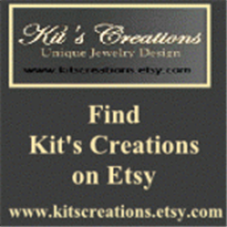 Jewelry by Kit's Creations