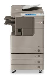 Canon Image Runner Advance 4235