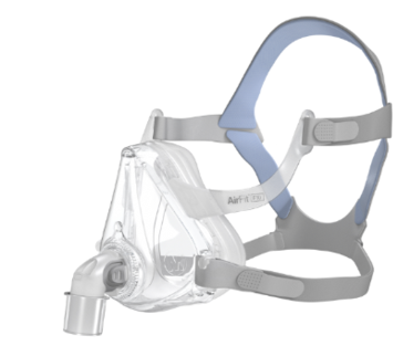 CPAP Mask Dubai UAE