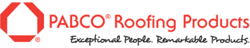 pabco roofing products; pabco roof systems