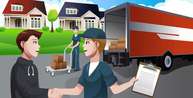 Rondebosch Removals Cape Town