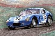 https://fineartamerica.com/featured/shelby-daytona-1964-jack-pumphrey.html