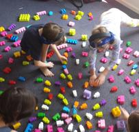 Stop motion animation, school holidays, gold coast, group learning support