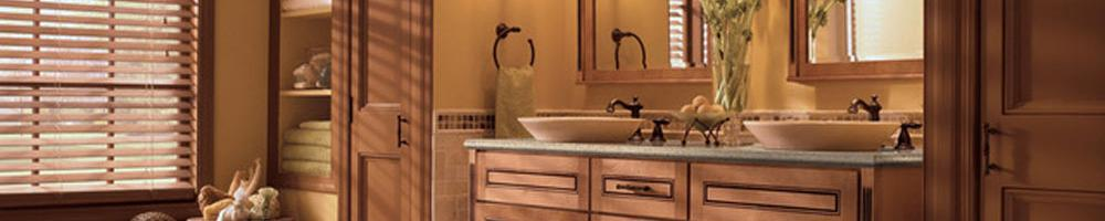 Puretree Renovations Remodeling In Corpus Christi Tx About - Bathroom remodel corpus christi