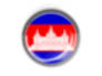 Kuala Lumpur Escort Cambodia Girls - Malaysia Escort Cambodia Girl