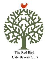 The Red Bird Cafe and Gift Shop