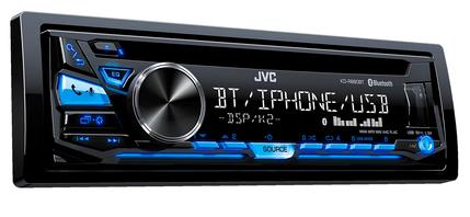 Car Stereo Store in Canton Ohio Autosport Plus