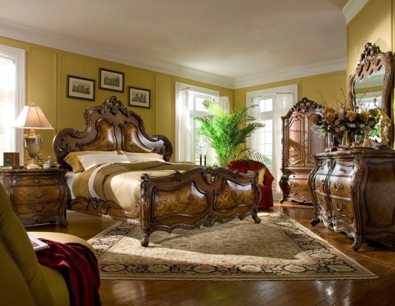 Aico By Michael Amini Furniture
